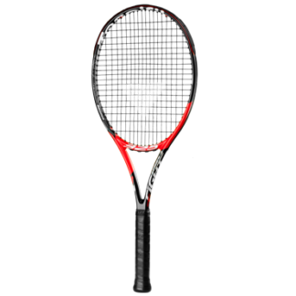 TECNIFIBRE T-FIGHT 325 TENNIS RACQUET