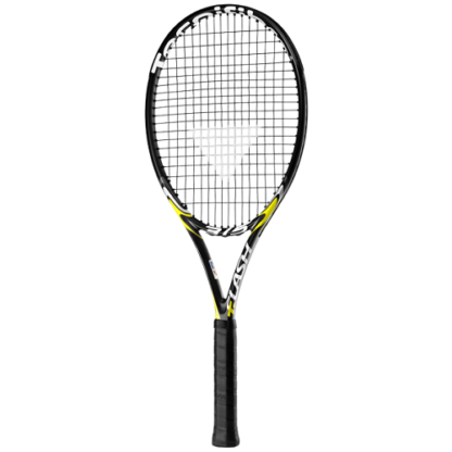 TECNIFIBRE T-FLASH 315 TENNIS RACQUET