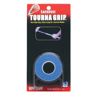 TOURNA LACROSSE GRIP