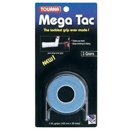TOURNA MEGA TAC