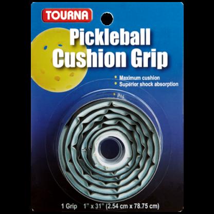 TOURNA PICKLEBALL CUSHION GRIP