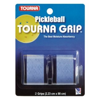 TOURNA PICKLEBALL GRIP