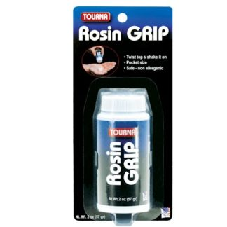 TOURNA ROSIN GRIP BOTTLE