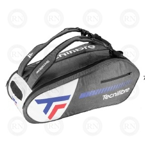 Product Knock Out: Tecnifibre 12R Racquet Bag