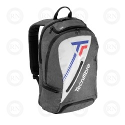 Product Knockout: Tecnifibre Team Icon Backpack