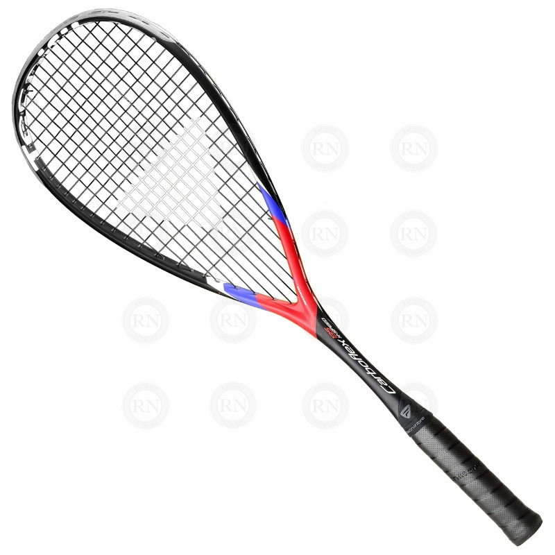 Tecnifibre Carboflex X-Speed 135