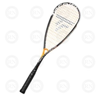 Product Knock Out: Tecnifibre Dynergy APX 120 Squash Racquet