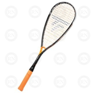 Product Knock Out: Tecnifibre Dynergy APX 130 Squash Racquet