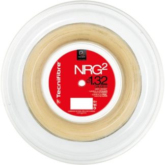 Tecnifibre NRG 2 Tennis String