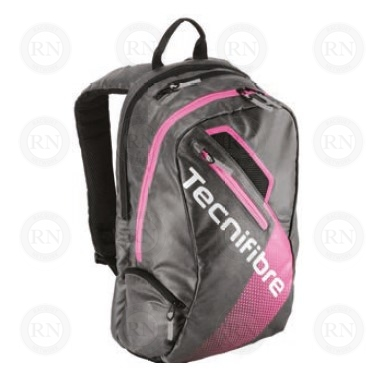 Product Knock Out: Tecnifibre Rebound Ladies Backpack