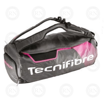 Product Knock Out: Tecnifibre Rebound Ladies Rackpack
