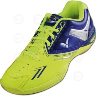 VICTOR SH 80JR JUNIOR COURT SHOE