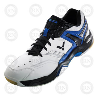 VICTOR SH A710 F COURT SHOE