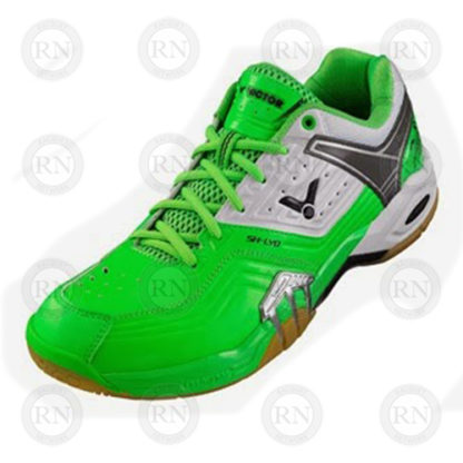VICTOR SH LYD G COURT SHOE