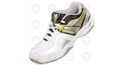 VICTOR SHC02 JR BADMINTON SHOE