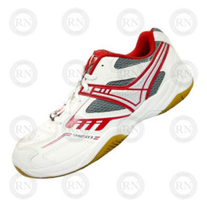 Squash Shoes