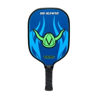 VIKING RE-IGNITE PICKLEBALL PADDLE