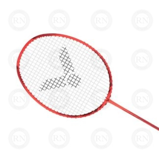 Product Knock Out: Victor Auraspeed 30H Badminton Racquet - Head