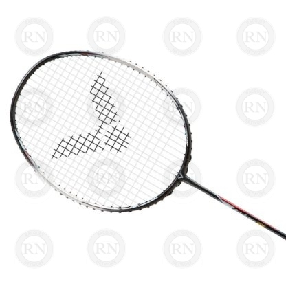 Product Knock Out: Victor Auraspeed 90K H Badminton Racquet - Head