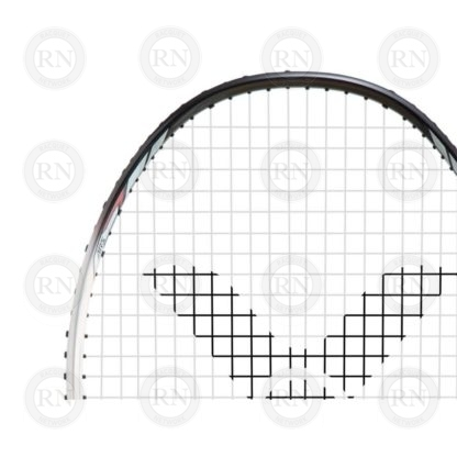 Product Knock Out: Victor Auraspeed 90K H Badminton Racquet - Loop