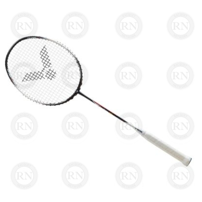 Product Knock Out: Victor Auraspeed 90K H Badminton Racquet - Whole Racquet