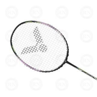 Product Knock Out of Victor Auraspeed 90s Badminton Racquet Head