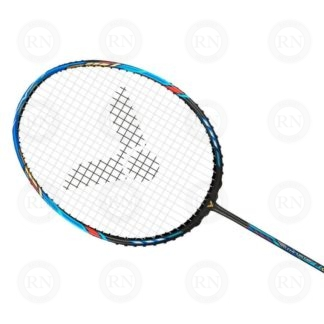 Product Knock Out: Victor Thruster K Falcon Claw Badminton Racquet Head