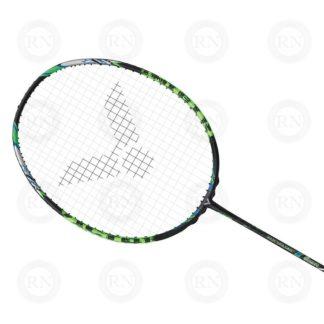 Victor Badminton Racquets