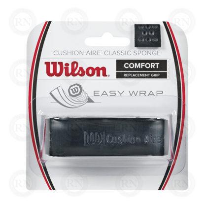 WILSON CUSHION AIRE CLASSIC SPONGE TENNIS GRIP