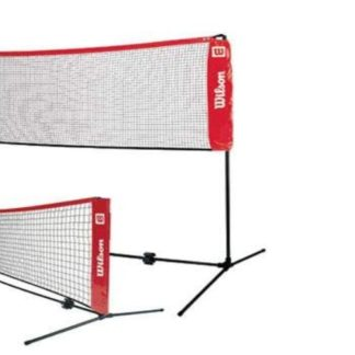 WILSON 10 FT EZ NET