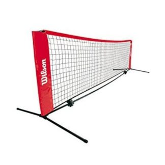 WILSON EZ NET 18 FT NET
