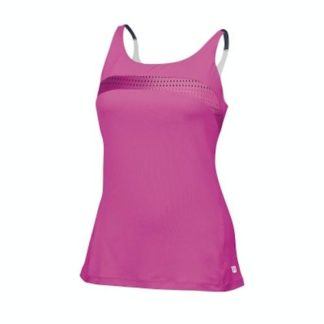 WILSON LADIES COLORFLIGHT PINK