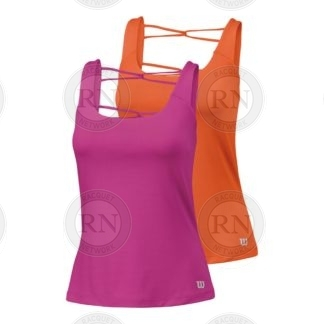WILSON-LADIES-LADDERBACK-TANK