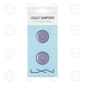 LUXILON LEGACY DAMPENER