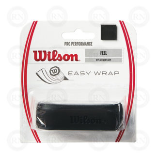 WILSON PRO PERFORMANCE TENNIS GRIP