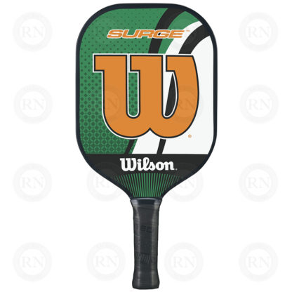 WILSON SURGE PICKLEBALL PADDLE