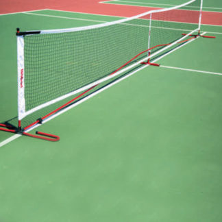 WILSON TOURNAMENT NET