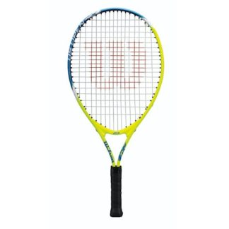 WILSON US OPEN 23 JR RACQUET
