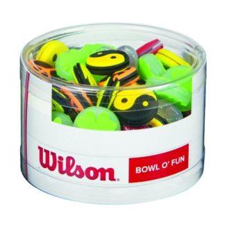 WILSON VIBRA FUN BOWL