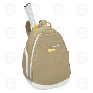 WILSON WOMEN'S LADIES BACKPACK KHAKI