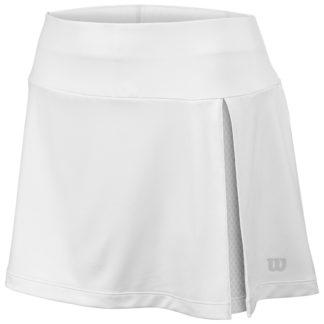 Women's Vent skirt