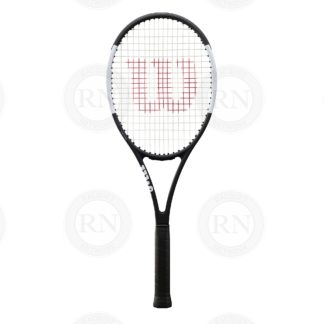 Wilson Pro Staff 97 Countervail Front