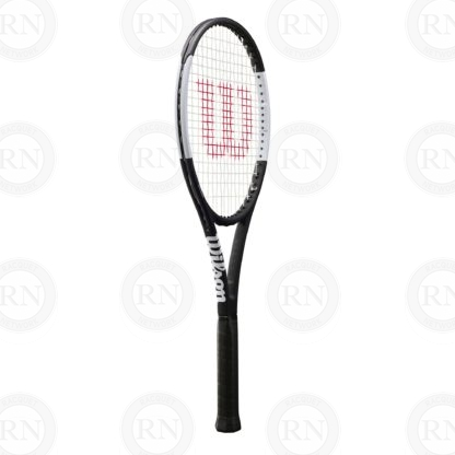 Wilson Pro Staff 97 Countervail Side