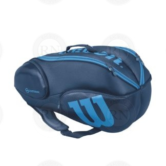 Willson Vancouver 9 R Bag Blue