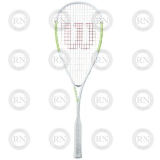 Wilson Blade Ultra Light