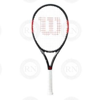 Wilson tennis racquets in Calgary