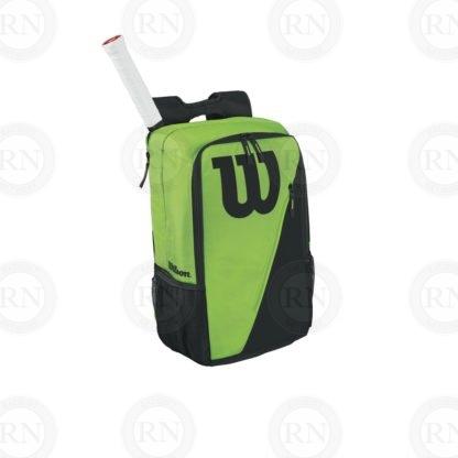 Wilson Match III Backpack