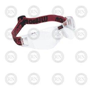 Wilson OMNI Protective Eyewear
