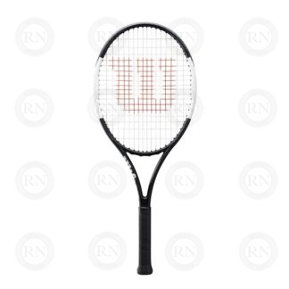 Product Knock Out: Wilson Pro Staff 26 Tennis Racquet