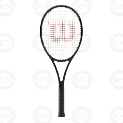 Wilson Pro Staff 97L Countervail Tennis Frame